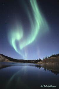 aurora050zuei4.jpg