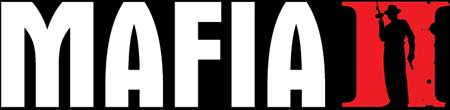 mafia2-logo.jpg