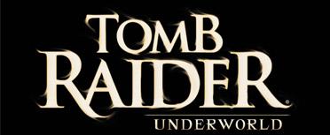 tombraider-logo.jpg