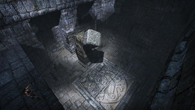 tombraider-underworld3-small.jpg