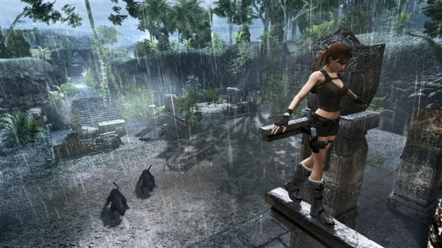 tombraider-underworld6-small.jpg