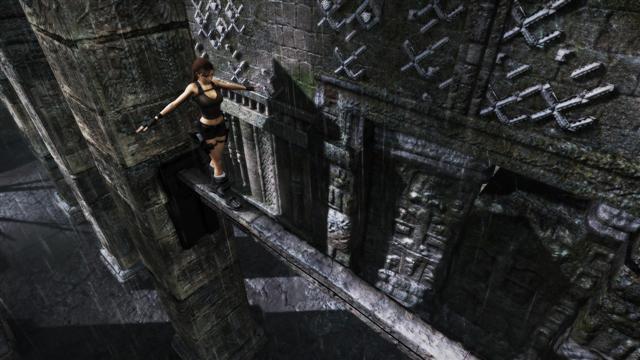 tombraider-underworld8-small.jpg