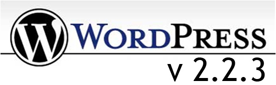 wordpress-logo2-copy.jpg