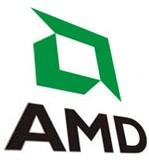 12-25-07-amd-logo.jpg