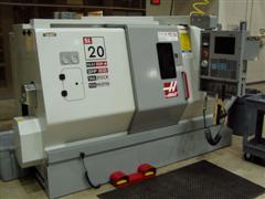 800px-small_cnc_turning_center-wince.jpg