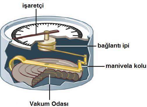 aneroidbarometer.jpg