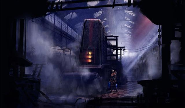 bioshockdrawing-02-small.jpg