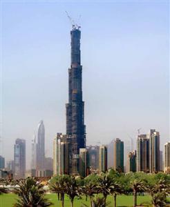 burj_dubai_emaar_properties_cb210707_1-custom.jpg