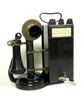 candlestick-pay-telephone-wince.jpg