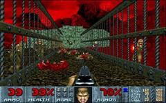 doom_2_first_person_shoot_game-wince.jpg