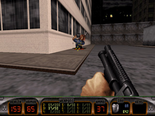duke-nukem-3d-atomic-edition-for-windows.jpg