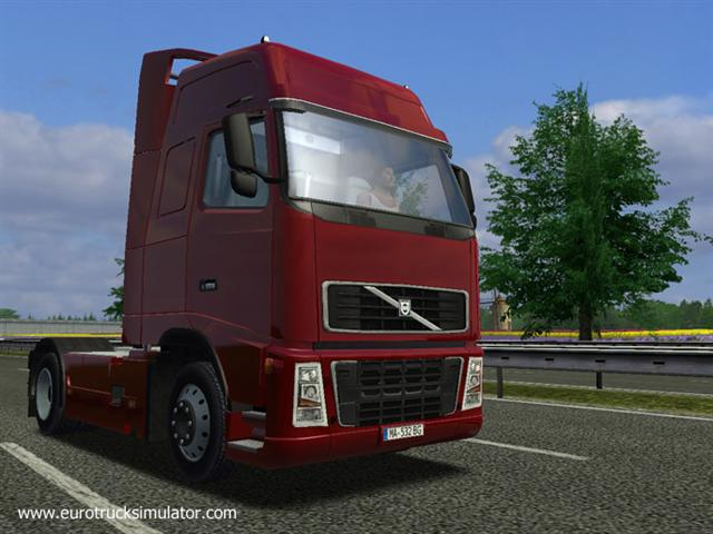 ets12sg9-small.jpg