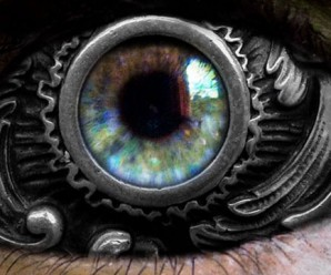 Gözün Mükemmel Yapısı ve İncelikleri