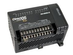 plc-750-wince.jpg