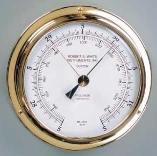 precision_barometer.jpg