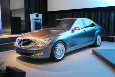 s400bluetechybrid-custom.jpg