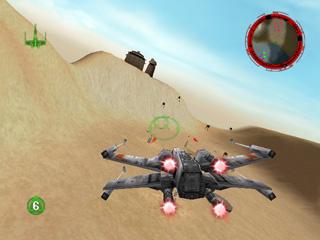 star-wars-rogue-squadron-3d.jpg