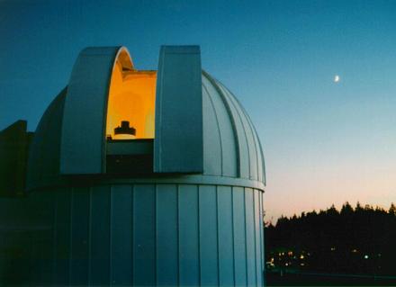 Teleskopların Evrimi
