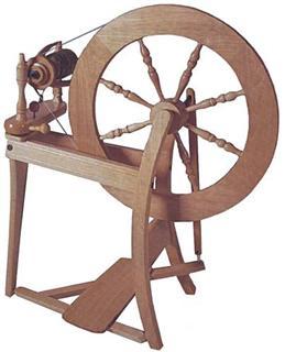 wheel-wince.jpg