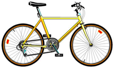 bicycle_yellow-custom.png