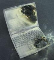 dell_laptop_fire.jpg