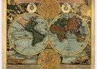 eski_dunya_haritasi