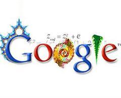 google_haziran-wince.jpg