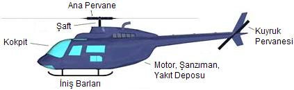 helicopter-diagram.jpg