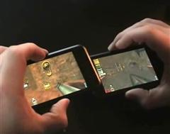 ipod-touch-quake-3-wince.jpg