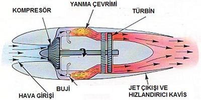 jet-engine-custom.jpg