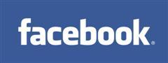 logo_facebook-rgb-7inch-wince.jpg