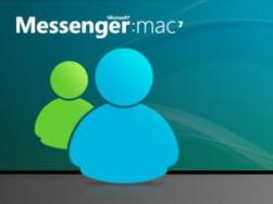 mac7.jpg