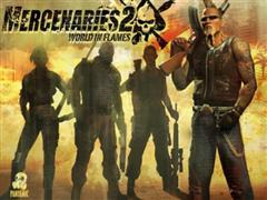 mercenaries_2-wince.jpg