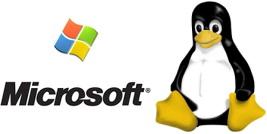 microsoft_linux.jpg