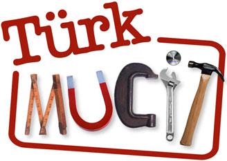 mucit-logo.jpg