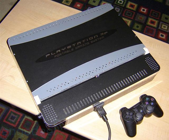 ps3-laptop-pics-11-small.jpg