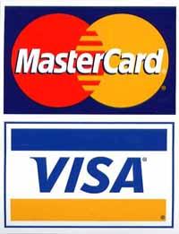 visamastercardlogo2.jpg