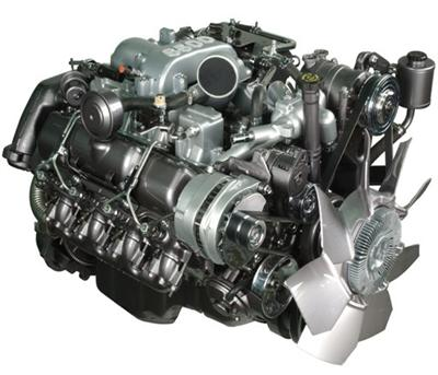 65-diesel-engine-custom.jpg