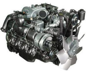 65-diesel-engine-custom