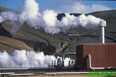 jeotermal-enerji-izlanda-wince.jpg