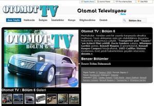 otomot-small