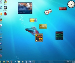 windows_7-desktop