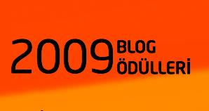 blogodulleri2