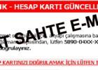 guvenlik_1