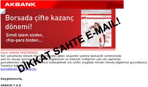 guvenlik_2