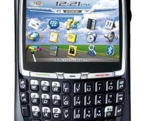 5-29-08-blackberry-8700g