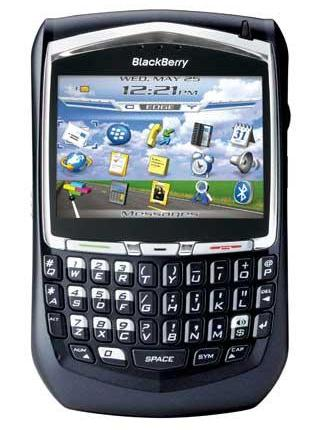 5-29-08-blackberry-8700g