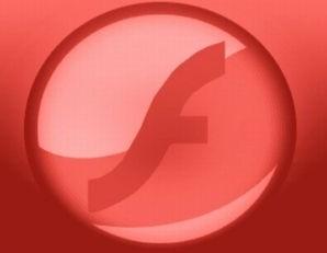 flashyfw