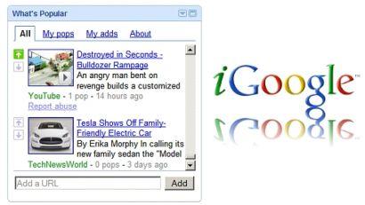 googlew