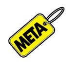 meta-tag1